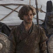 Marco Polo seizoen 2