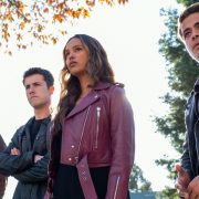 13 Reasons Why seizoen 4